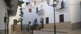 AX236 – Casa Elena, Canillas de Aceituno
