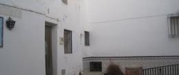 AX237 – Casa Villalobos, Canillas de Aceituno