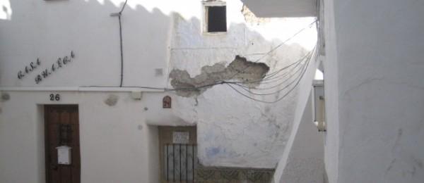 AX269 – Casa Salva (24), Canillas de Aceituno