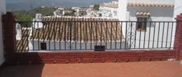 AX295 – Casa Soledad, Canillas de Aceituno