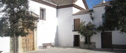 G134 – Restored village house Granada – Jatar village