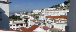 AX401 – Casa Pepe, village house for sale, Canillas de Aceituno