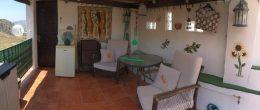 AX454 – Casa Lisa, restored village house, Rubite