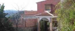 AX470 Finca Los Quinteros, country cortijo, Cajiz