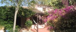 AX504 – La Casa Rosa, Triana