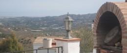 AX509 – Casa La Colina, Velez-Malaga