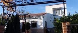 AX533 – Casa Esperanza, Viñuela