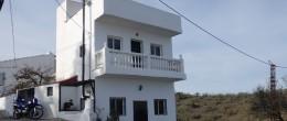 AX616 – Casa de la Aldea, Viñuela area