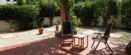 AX719 – Casa Chorro Pino, comfortable home in closed community, Colmenar