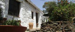AX731 – Casa Rosa Elena – Benamargosa area