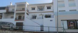 AX818, Casa Las Terrazas, town house, Benamocarra