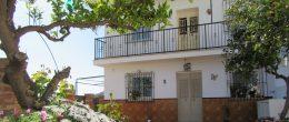 AX852 – Casa Vista Alta, Cutar