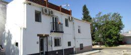 AX907 – Casa Esquina, village house, Trapiche