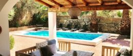 AX952 – Casa Capilla Toril, country house near Alcaucin