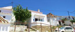 AX994 – Casa Carmina, near Periana