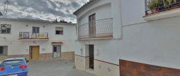 AX1061 – Casa de Paco el Albañil, village house in Benamocarra