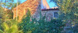 AX1068 – Casa Elefante, beautiful country house, Los Romanes