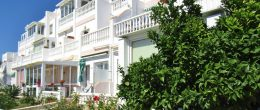 AX1088 – 1 bed Apartment in Las Colinas – Torrox Park